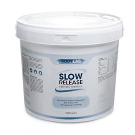 http://www.bodylab.dk/shop/bodylab-slow-release-215p.html