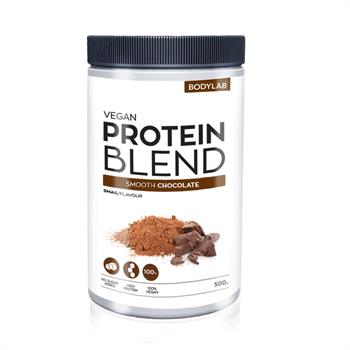 Bodylab Vegan Protein Blend (500 g)