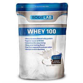 http://www.bodylab.dk/shop/bodylab-whey-100-663p.html