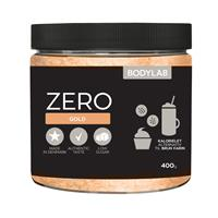 Bodylab Zero Pure Gold (400 g)