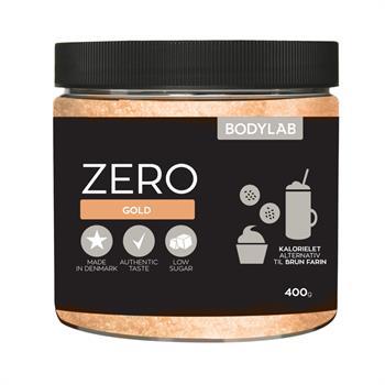 Bodylab Zero Pure Gold (400 g)