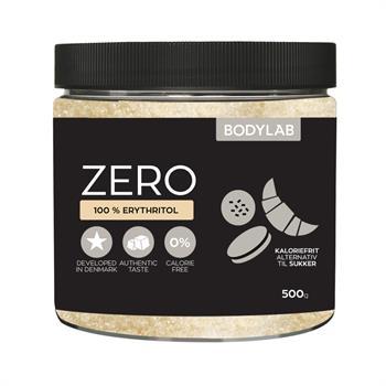 Bodylab Zero (500 g)
